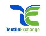 Textile Exchange logo June 2016