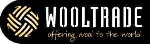 Wooltrade logo