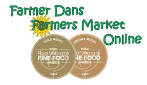 Farmer Dan logo April28-15