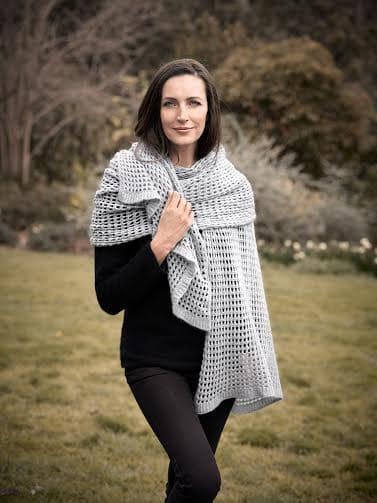 Australian Wool Network Launches Kangaroo Island Wool