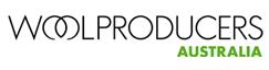 WoolProducers Australia logo Mar 2016