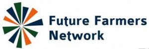 Future Farmers Network logo July 2016