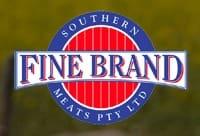 southern-meats-logo